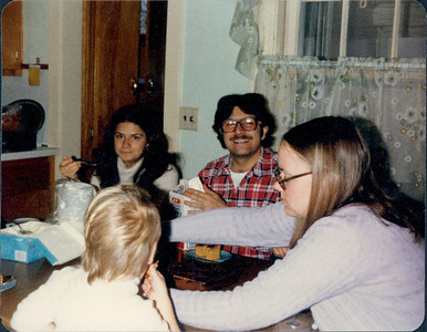1979_MD_Christmas0000203A