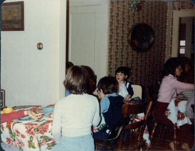 1979_MD_Christmas0000218A
