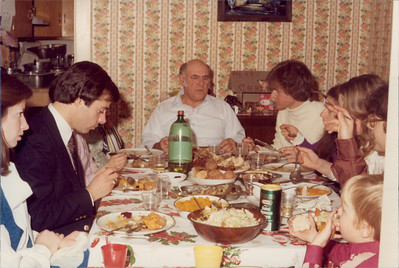 1980_MD_Xmas_Cookout_FLA0000263A