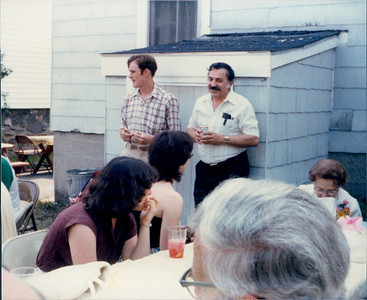 1980_MD_Xmas_Cookout_FLA0000253A