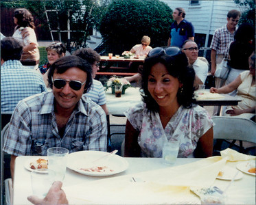 1980_MD_Xmas_Cookout_FLA0000254A