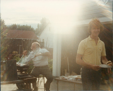 1980_MD_Xmas_Cookout_FLA0000236A