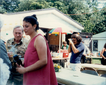 1980_MD_Xmas_Cookout_FLA0000246A