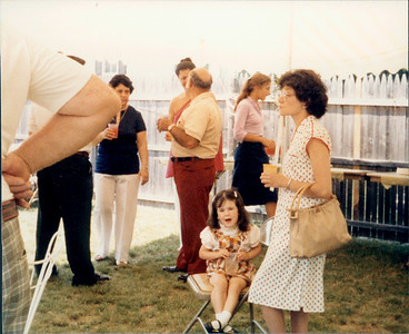 1980_MD_Xmas_Cookout_FLA0000255A