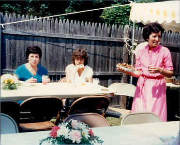 1980_MD_Xmas_Cookout_FLA0000248A