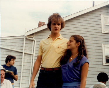 1980_MD_Xmas_Cookout_FLA0000235A