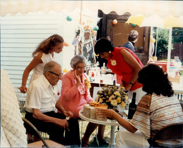 1980_MD_Xmas_Cookout_FLA0000245A