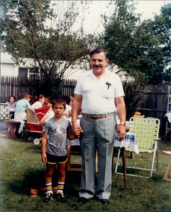 1982_MD_Cookouts0000435A