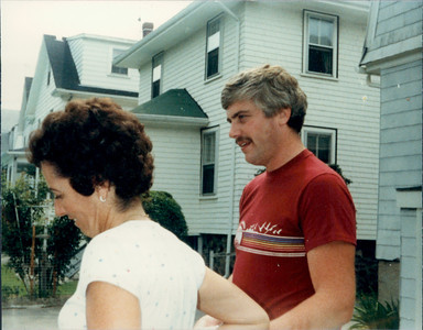 1982_MD_Cookouts0000425A