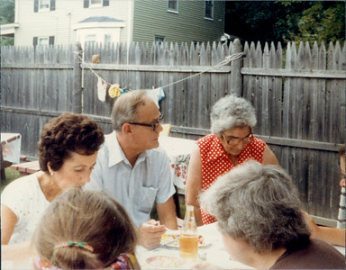 1982_MD_Cookouts0000422A