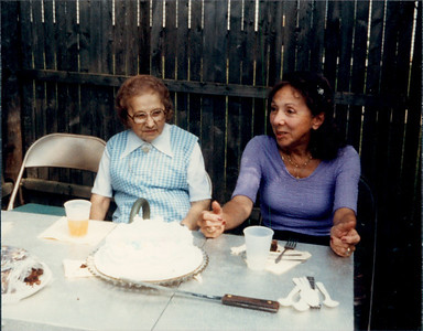 1982_MD_Cookouts0000431A