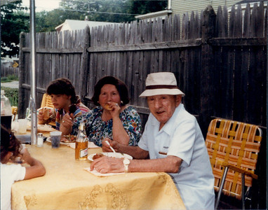 1982_MD_Cookouts0000446A