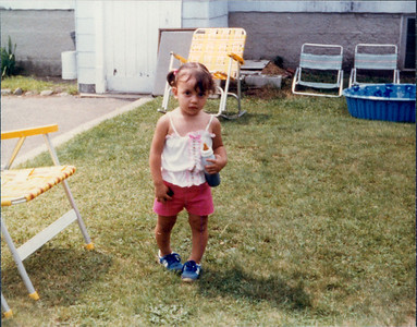 1982_MD_Cookouts0000420A