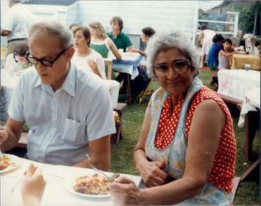 1982_MD_Cookouts0000441A