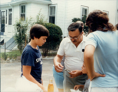 1982_MD_Cookouts0000439A
