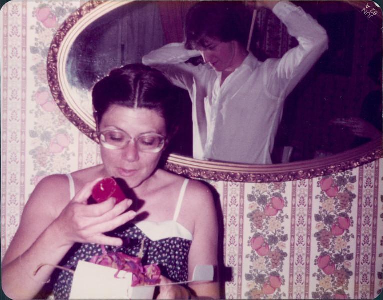1982_Recital0000572A