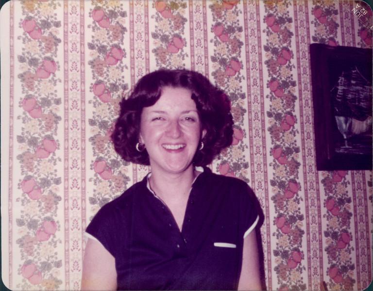 1982_Recital0000574A