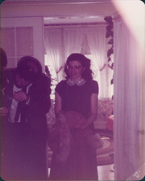 1982_Recital0000554A