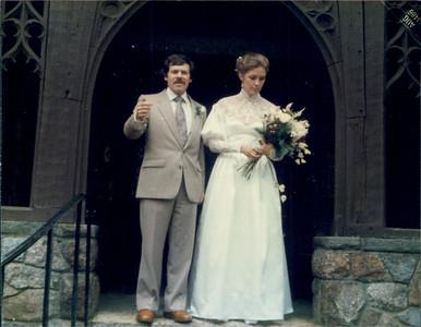 1982_Weddings_Grad0000505A