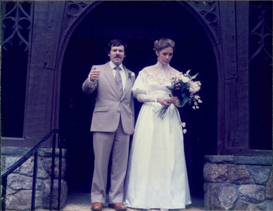 1982_Weddings_Grad0000499A