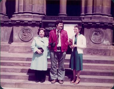 1982_Weddings_Grad0000529A