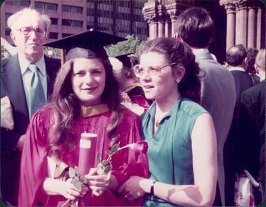 1982_Weddings_Grad0000520A