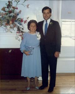 1982_Weddings_Grad0000513A
