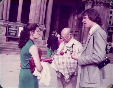 1982_Weddings_Grad0000537A