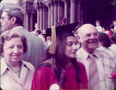 1982_Weddings_Grad0000530A