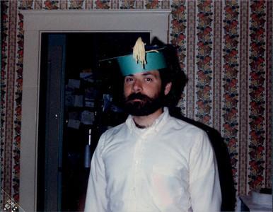 1982_Weddings_Grad0000498A