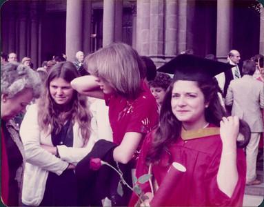 1982_Weddings_Grad0000527A