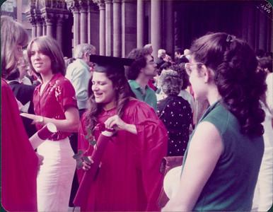 1982_Weddings_Grad0000528A