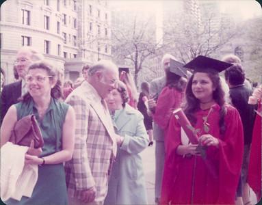1982_Weddings_Grad0000525A