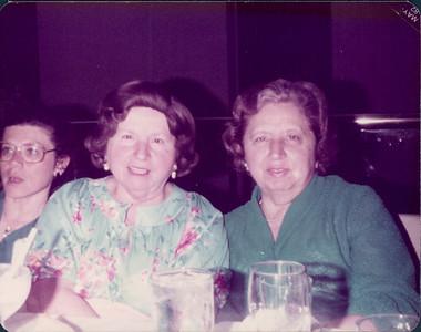 1982_Weddings_Grad0000532A