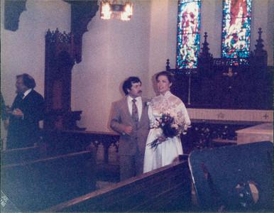 1982_Weddings_Grad0000502A