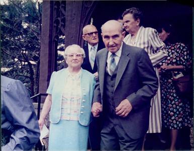 1982_Weddings_Grad0000517A
