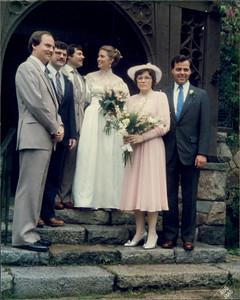 1982_Weddings_Grad0000512A