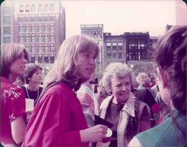 1982_Weddings_Grad0000523A