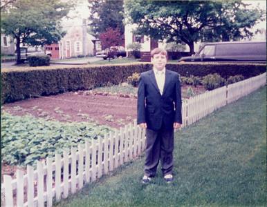1982_Weddings_Grad0000514A