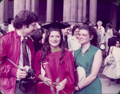 1982_Weddings_Grad0000531A