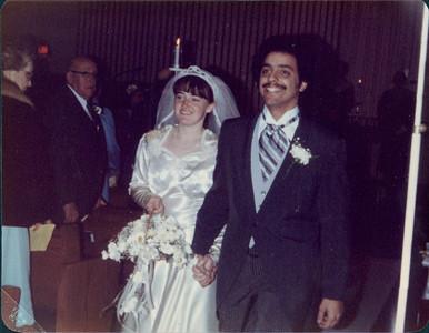 1982_Weddings_Grad0000540A