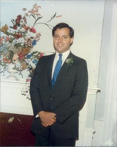 1982_Weddings_Grad0000507A