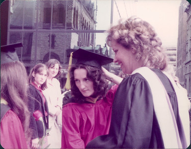 1982_Weddings_Grad0000522A