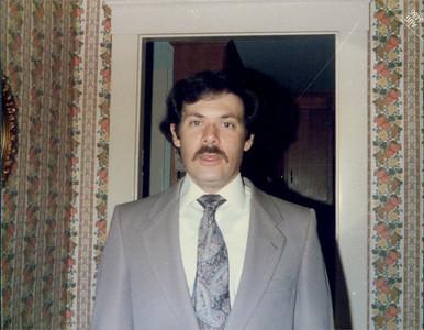 1982_Weddings_Grad0000511A