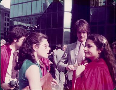1982_Weddings_Grad0000539A