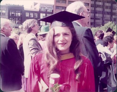 1982_Weddings_Grad0000519A