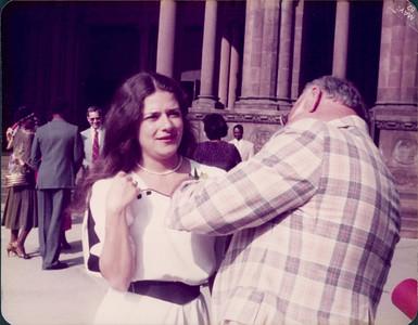 1982_Weddings_Grad0000534A