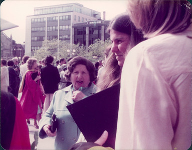 1982_Weddings_Grad0000536A