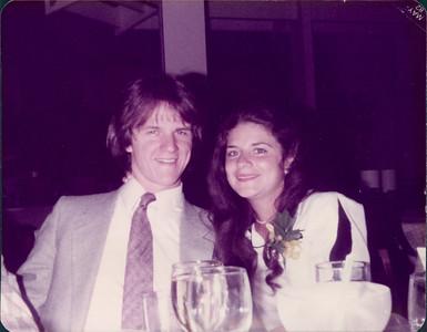 1982_Weddings_Grad0000533A