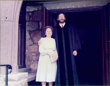 1982_Weddings_Grad0000501A